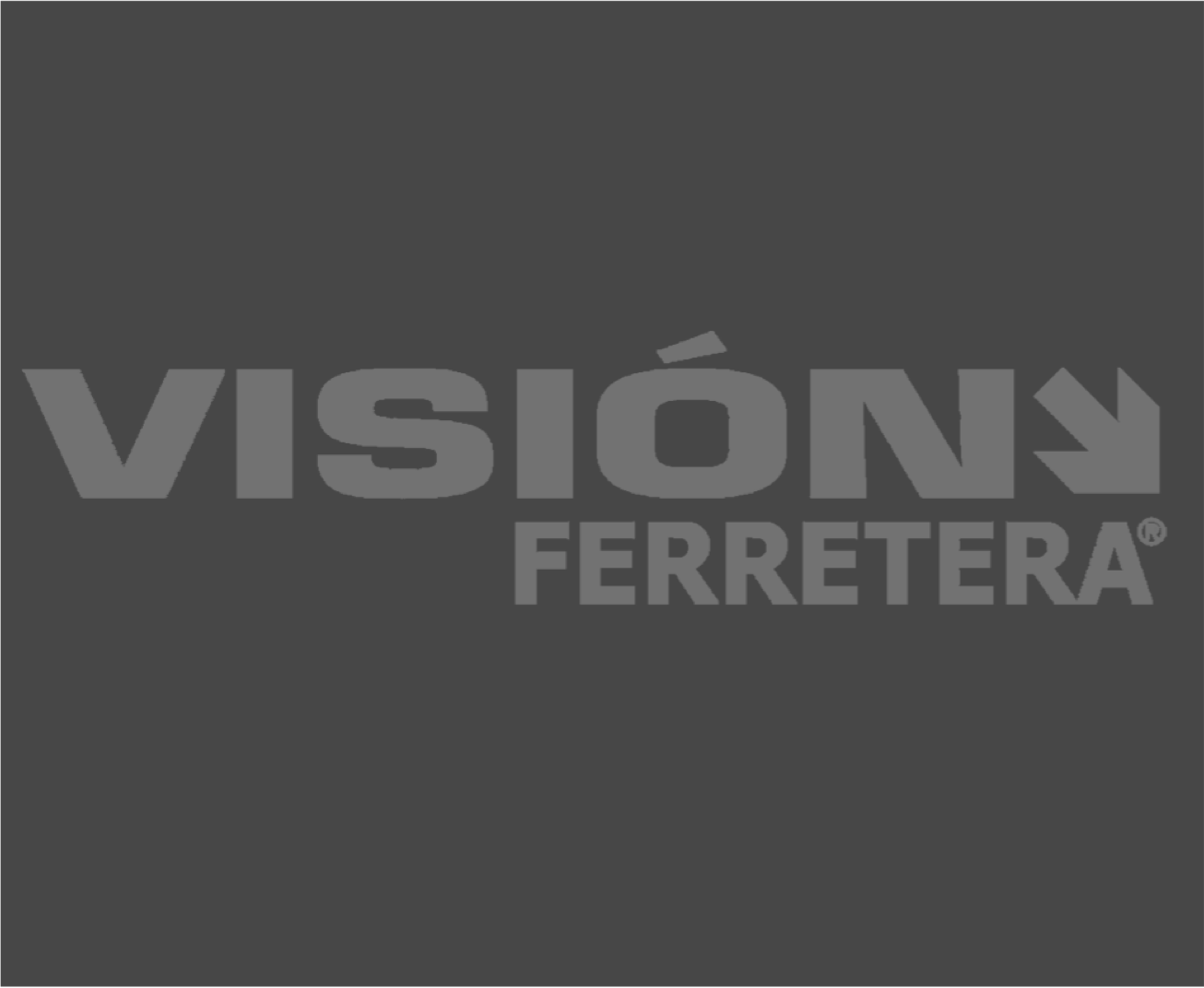 Logo Proveedor